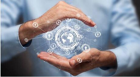 دوره صعود به قله بازاریابی دیجیتالدوره صعود به قله بازاریابی دیجیتال