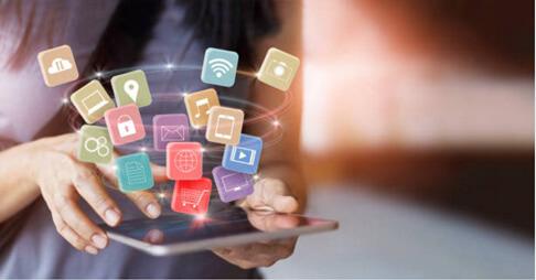 دوره صعود به قله بازاریابی دیجیتال