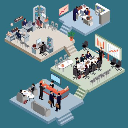 طراحی پرسونای مشتری ; قدم دوم : نام و سمت