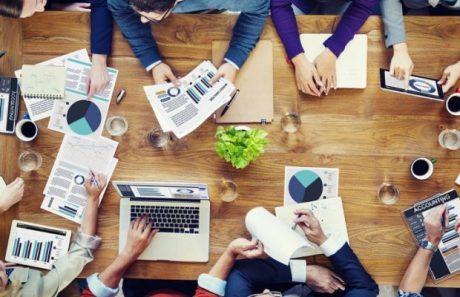 بازاریابی در عصر دیجیتال
