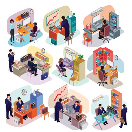 اقتصاد مشارکتی
