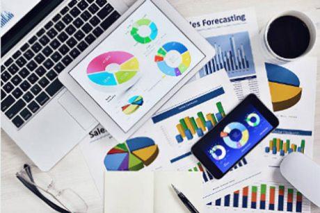طراحی استراتژی محتوا , ارزیابی و تحلیل محتوا