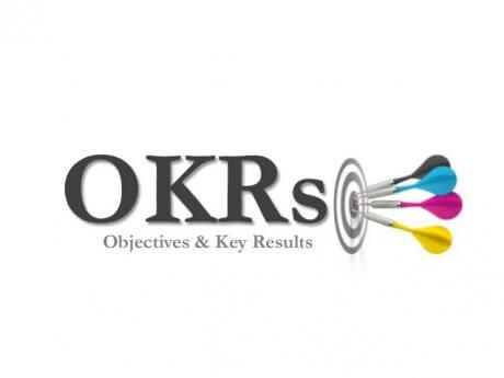آشنایی با OKRs برای مدیریت پروژههای استارتاپ