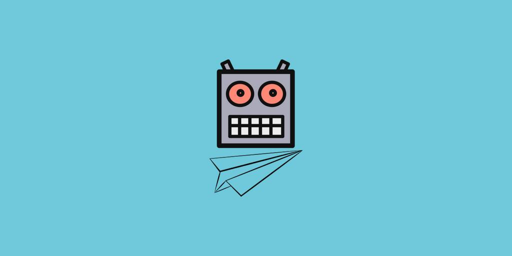 معرفی و مقایسه ۵ ربات مدیر گروه تلگرام